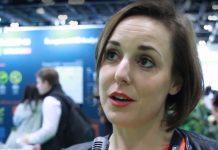Anna Ott (Unleash): 'Our goal is to make HR-tech startups, grown ups'