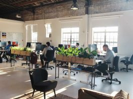 Airbridge Equity Partners new investor Wonderkind