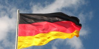Seven German recruitment tech start-ups to keep an eye on