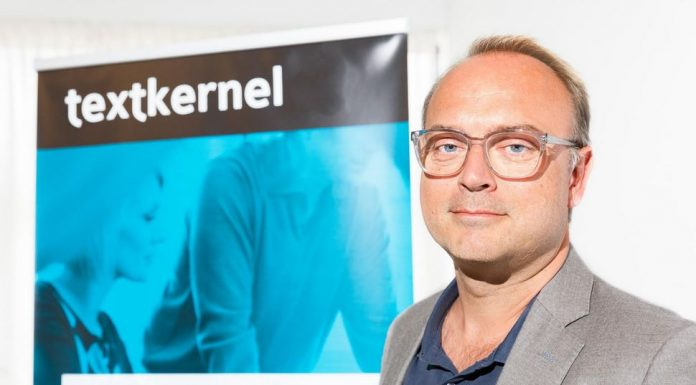 "Textkernel announces strategic acquisition by Main Capital: ""We hope to actively expand to the ASIA/Pacific region in 2022"""
