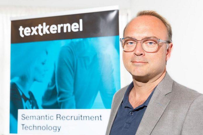 Textkernel 100% owned by American CareerBuilder