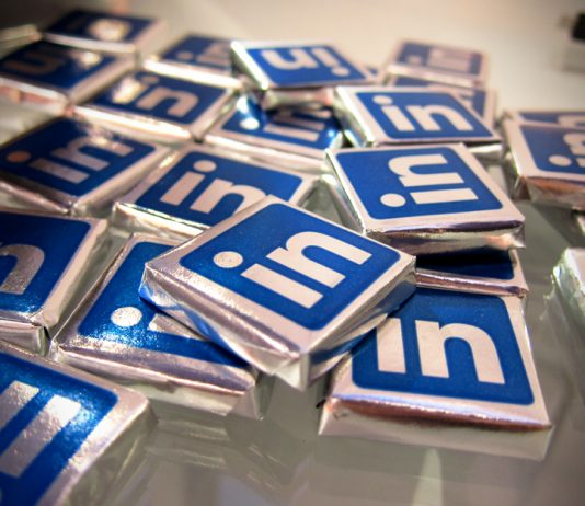 LinkedIn combines recruitment solutions in one tool