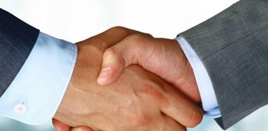 Indeed acquires British programmatic platform ClickIQ