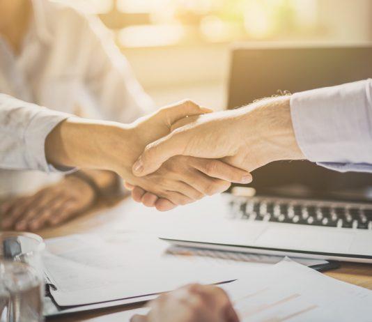 AIA Worldwide acquires programmatic recruitment platform Perengo
