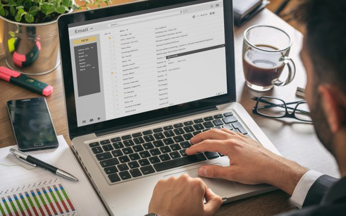 These are the 7 best email tracking tools for Gmail and Outlook