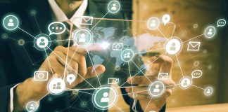 Five useful sourcing tools for recruiters to find contact details