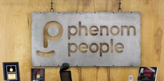 SmartRecruiters and Phenom People joining forces for seamless apply process
