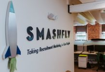 Better candidate experience with SmashFly's ATS Apply Overlay