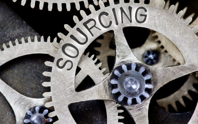 Attention sourcers: take part in this international study into the most popular sourcing tools