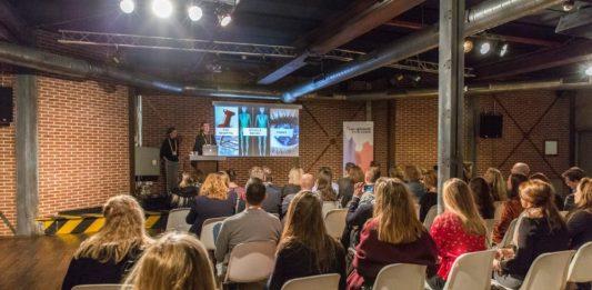 Recruitment Tech Pre-Event: recruitment tech trends of 2020
