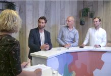 The ATS Show: Bullhorn, Mysolution and Tigris on Salesforce