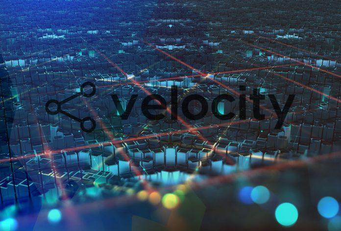 14 HR and recruitment tech vendors launch block chain initiative Velocity Network Foundation