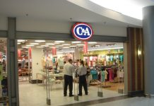 Fashion retailer C&A chooses Cammio for video recruitment