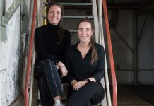 """Dutch startup Equalture raises 1 million euros: """"Now we have the necessary tools to turn our ambitions into results"""""""