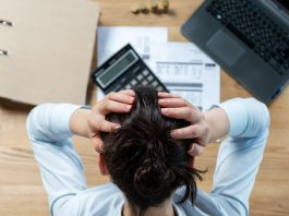 How much are failed hires costing you? Check it with this calculator