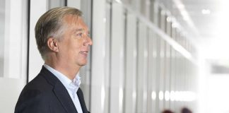"Frank Roders (Compagnon): ""We facilitate a technology-inclusive recruitment process"""