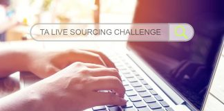 Join the Talent Acquisition Live Sourcing Challenge (also as full-cycle recruiter)