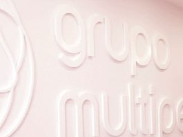 """Multipessoal Portugal selects Carerix: """"Portugal has a challenging recruitment market"""""""
