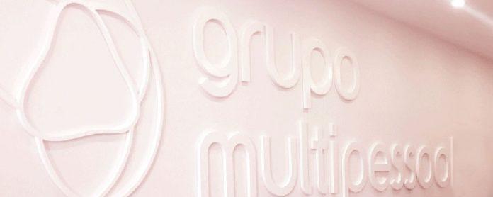 Multipessoal Portugal selects Carerix: