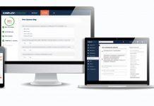 EmployStream raises $7 million for onboarding software