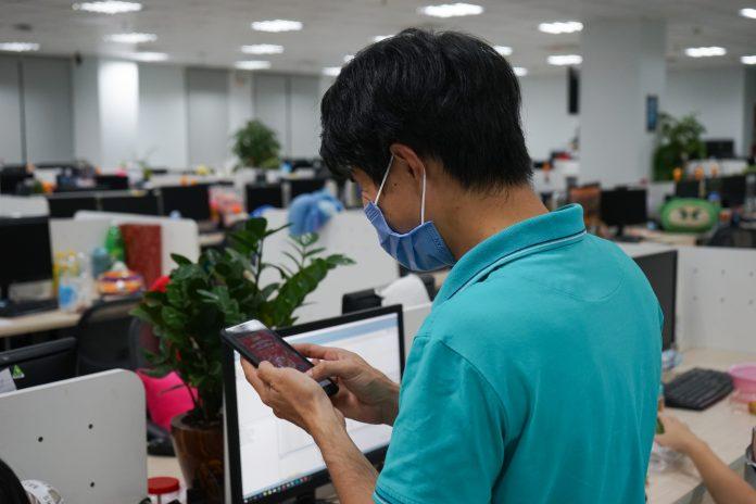 Coronavirus also affects recruitment tech vendors: