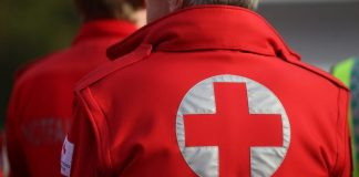Sterling donates administration fees from coronavirus related DBS checks to British Red Cross