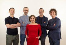 "Polish startup Devskiller raises €1 million in funding for their SaaS platform: ""The next natural step"""