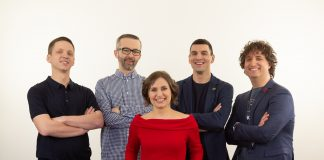"Polish startup Devskiller raises €1 million in funding for their SaaS platform: ""The next natural step"""