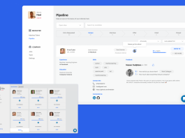 In the Spotlight: Intrro matches candidates from your employees' network to open roles in your company