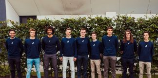 Belgian startup TechWolf raises 1 million euros to grow their AI technology