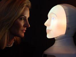 "Women in Tech   Elin Öberg Mårtenzon: ""The future of recruitment can't flourish without tech"""