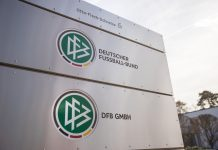 Deutscher Fußball-Bund (DFB) evaluates BrainsFirst for talent development