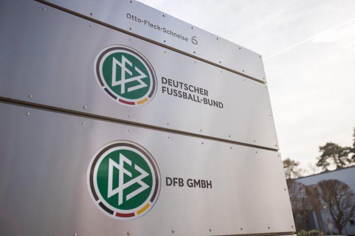 Deutscher Fußball-Bund (DFB) evaluates BrainsFirst for talent development