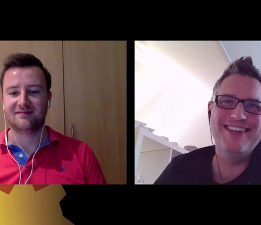 Bolier Talks Tech with Jeffrey Hamelink: How to build a recruitment marketing technology stack