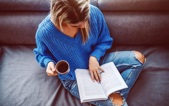 Four tech books every recruiter should read