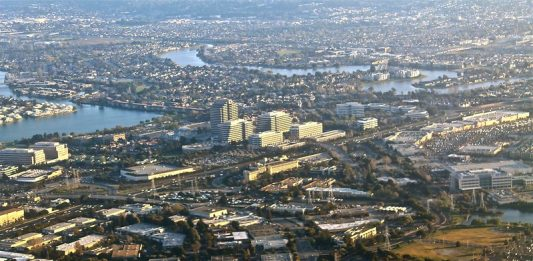 ToTalent gives 3 Silicon Valley recruitment masterclasses during October and November