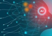 Three ways to use AI in your recruitment