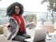 RoboRecruiter adds Video resume and Video response to platform
