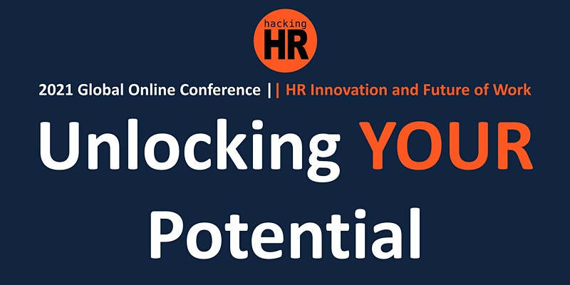 HR Innovation and Future of Work