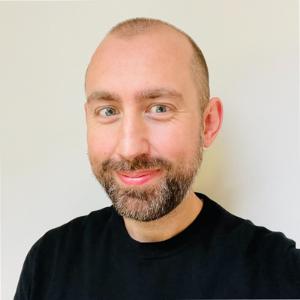 300x300 Chris Barton - Candidate ID